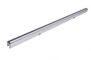 户外亮化灯具的选择相适宜的灯具造型及其所需的防护灯具