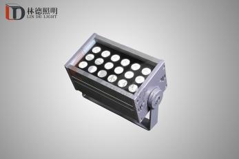 户外灯具厂家以确保设计效果图的尺寸和效果好